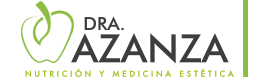 Dra. Ana Azanza, medicina estética, nutrición e hidroterapia de colon